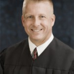 Judge Dan Ryan
