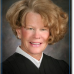 Judge Brennan